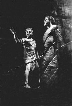 W.Windgassen - Th.Adam 1965