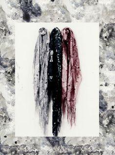 Swildens - Nouvelle collection Printemps-Eté 2014