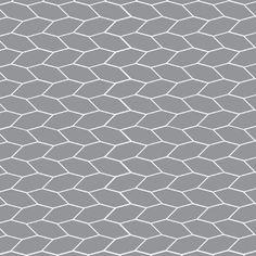 Dwell Patterns by Heath Ceramics