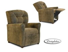 kids recliners from big lots save 20 30 ideas for sbg recliner kids parenting. Black Bedroom Furniture Sets. Home Design Ideas