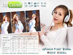 Permainan Games judi Casino Mesin Slot Jackpot Jakpot ituCasino…