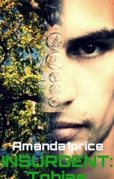 Read Chapter 11 from the story INSURGENT: Tobias by (Amanda) with reads. Chapter 11 I can't help my mind fr. Divergent Fanfiction, Draco And Hermione Fanfiction, Divergent Trilogy, Insurgent, Tobias, Percy Jackson, Storytelling, Writer, Fandoms