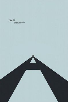 Claro adv Don't Text & Drive - #adv #type #creative