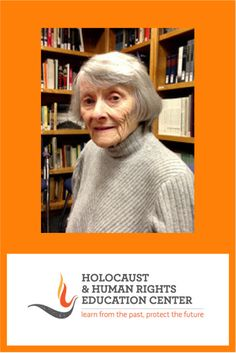 Holocaust and Human Rights Education Center – Learn from the past, protect the future French Resistance, Nuremberg Germany, Education Center, Human Rights, The Past, United States, Turtle Neck, Paris