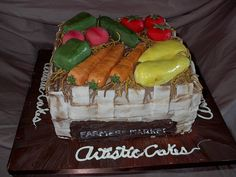 Market.++Basket+Cake   Recent Photos The Commons Getty Collection Galleries World Map App ...