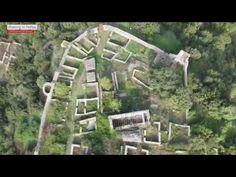 Κάστρο της Ρεντίνας