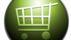 Great info on steps to creating an ecommerce website