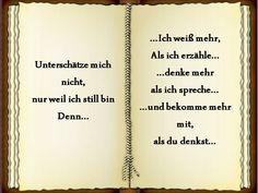 8. Feb: Heute ist Autismus-Sonntag! www.kleiner-kalender.de/55357  #Autismus   #AutismusSonntag