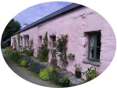 Self catering holiday cottage in West Cork, near Ballydehob,Schull,Bantry West Cork, Catering, Cottage, Windows, Doors, Holiday, Vacations, Catering Business, Gastronomia