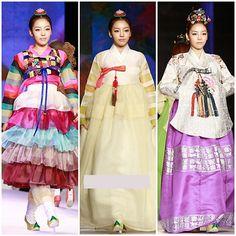 Koo Ha ra-kara,  hanbok korean.  2.jpg