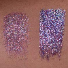 Lit Cosmetics Glitter Pigment Boogie Nights