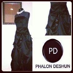 www.phalondeshun.com