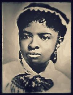A biography of mary eliza mahoney the first black nurse in the united states of america
