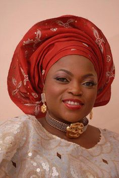 Tee's Blog: Traditional Weddings...Just Brides!