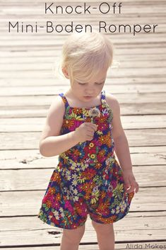 http://alidamakes.com/2013/05/knock-it-off-mini-boden-playsuit.html
