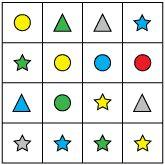 35 best Math-Fraction Worksheets images on Pinterest   Teaching math ...