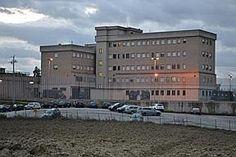 Detenuto, si è tolta la vita inalando gas, nel carcere di Ancona-Montacuto
