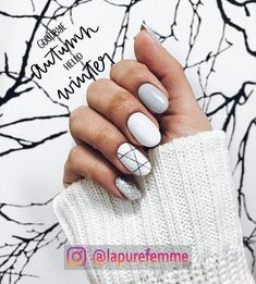 For more inspiration follow me on instagram @lapurefemme or click on photo to visit my blog!