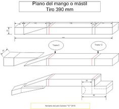 les paul headstock template pdf cerca con google. Black Bedroom Furniture Sets. Home Design Ideas