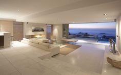 Architecture Interior Design Living Room wallpaper background