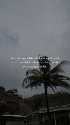 51 Ideas Quotes Indonesia PostsYou can find Wallpaper quotes indonesia motivasi and more on our Ideas Quotes Indonesia Posts Quotes Rindu, Quotes Lucu, Cinta Quotes, Quotes Galau, Tumblr Quotes, Text Quotes, Mood Quotes, Story Quotes, Famous Quotes