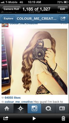 Colour_me_creative on Instagram.