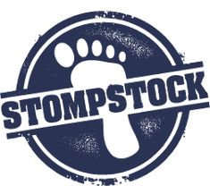 Food | Drink Archives | Page 5 of 5 | StompStock - Royalty Free Stock Vector Rubber Stamps