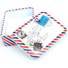 Buy 'ioishop – Card Case' with Free International Shipping at YesStyle.com. Browse and shop for thousands of Asian fashion items from Hong Kong and more!