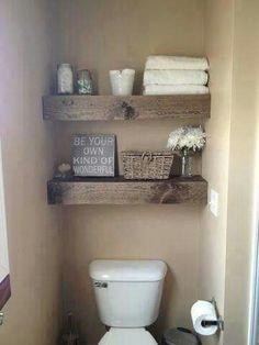 65 Best bathroom accessories images  b24dcf963