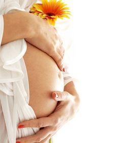Hamilelik işaretleri - http://www.diyetinasilyapilir.com/anne-ve-bebek/hamilelik-isaretleri/