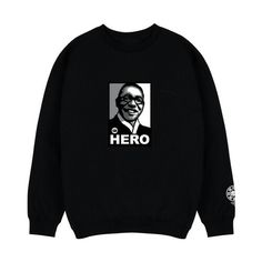 2016 FW Collection 'SAKUNISM'  디자이너 '쿤'과 브랜드 SAKUN이 생각하는 우리의 HERO이다. 역사 속에서 잊고 있었던 우리 가슴 속의 진짜 영웅을 되찾으려 한다. 영웅은 가까이 있다. 우리나라의 역사 속에 존재하고, 당신의 피 속에 흐르고 있고, 가슴 속에 살아 있다.