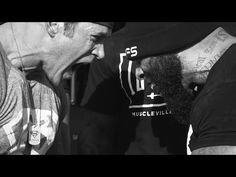 "MOTIVATION: CT FLETCHER - ""I am Still a lion"" - http://supplementvideoreviews.com/motivation-ct-fletcher-i-am-still-a-lion/"