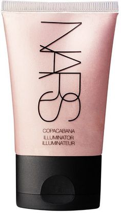 Pin for Later: You Don't Need to Rely on the Sun to Illuminate Your Skin Nars Illuminator in Copacabana Nars Illuminator in Copacabana (£23)