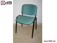 40 mejores imágenes de Sillas Fijas   Offices, Hands y Butterfly chair