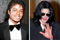 Image result for michael jackson most successful entertainer of all time