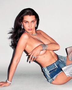 As  Modelos Mais Sexy Do Instagram Para Voce Seguir Agora