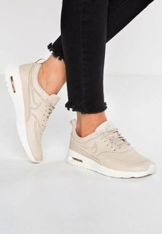 100% authentic 44398 7b069 Sneakers Nike Air Max Thea Fashion 25 Ideas