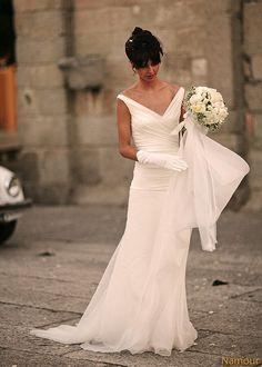 Foto Casamento - Margherita e Giuseppe - Olbia - Sardenha - Itália by Namour Photo Cine, via Flickr