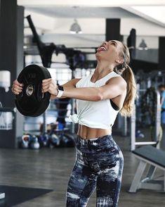 @natalia_giselle #FitnessInspiration