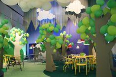 amazing-restaurant-bar-interior-design-34