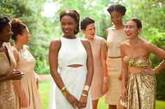 32 Incredible Wedding Dress Details You Have To See