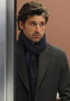505 Best Patrick Dempsey Mcdreamy Images In 2019 Patrick
