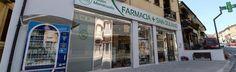 Giulianello di Cori: la Farmacia San Giuliano aderisce alla Giornata di Raccolta del Farmaco