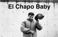 Fashawn returns as he hops on Jay-Z's 'Picasso' for his new freestyle titled 'El Chapo Baby' Pablo Emilio Escobar, Pablo Escobar, Simple Quotes, Drug Free, Jay Z, Spanish Quotes, Like A Boss, The Wiz, Classic Movies