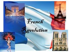 French Revolution. Brutality in one's own country, against one's own countrymen. Storming of the Bastille.> French Revolution, Bastille, Country, Outdoor Decor, Rural Area, Country Music