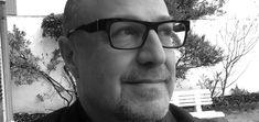 IEML: Proyecto para un nuevo humanismo. Entrevista a Pierre Lévy | Artículo | CCCB LAB
