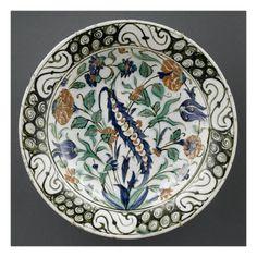Art.fr - Musée national de la Renaissance (Ecouen) (RMN) - reproduction et encadrement pour amoureux d'art