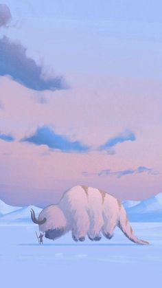 Avatar Aang, Avatar Airbender, Avatar Legend Of Aang, Team Avatar, Legend Of Korra, Zuko, Avatar Cartoon, Animes Wallpapers, Cute Wallpapers
