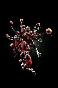 Michael Jordan Iphone Wallpaper Michaeljordaniphonewallpaper