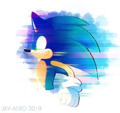 Huion Tablet, Artist Games, Sonic 3, Funtime Foxy, Blue Streaks, Sonic The Hedgehog, Pokemon, Adventure, Anime